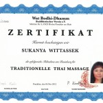 siam-country-zertifikate-01