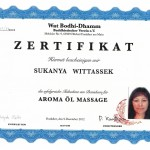 siam-country-zertifikate-02