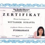 siam-country-zertifikate-03