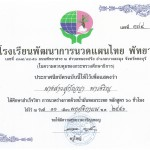 siam-country-zertifikate-04